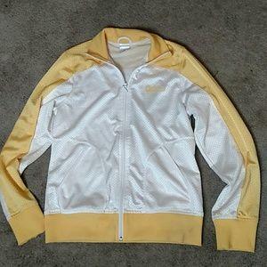 Retro Adidas Track Jacket 2006